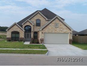 Real Estate for Sale, ListingId: 31613145, Killeen,TX76549