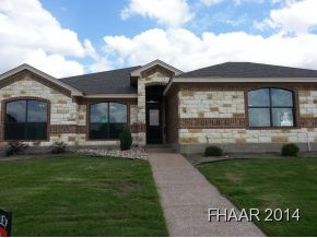 Real Estate for Sale, ListingId: 31614599, Lorena,TX76655