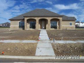 Real Estate for Sale, ListingId: 31613146, Killeen,TX76542