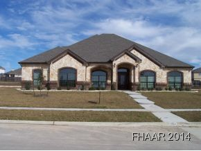 Real Estate for Sale, ListingId: 31613173, Killeen,TX76542