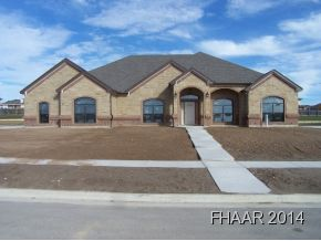 Real Estate for Sale, ListingId: 31641470, Killeen,TX76542