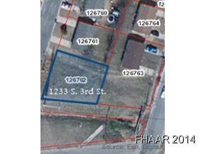 Real Estate for Sale, ListingId: 31612497, Copperas Cove,TX76522