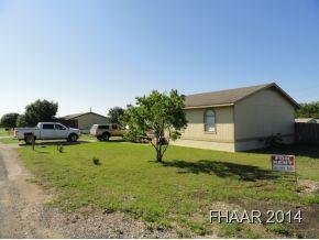 Real Estate for Sale, ListingId: 31613575, Copperas Cove,TX76522