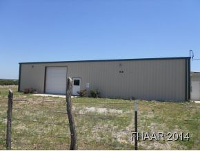 Rental Homes for Rent, ListingId:31614150, location: 9714 County Road 272 Bertram 78605