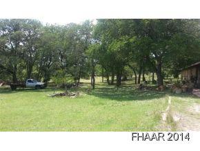 Real Estate for Sale, ListingId: 31614450, Copperas Cove,TX76522