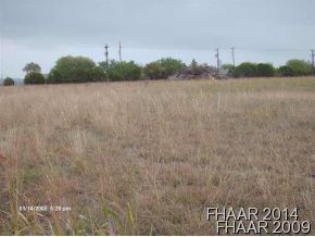 Real Estate for Sale, ListingId: 31612946, Harker Heights,TX76548