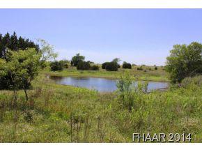 Real Estate for Sale, ListingId: 31612767, Gatesville,TX76528