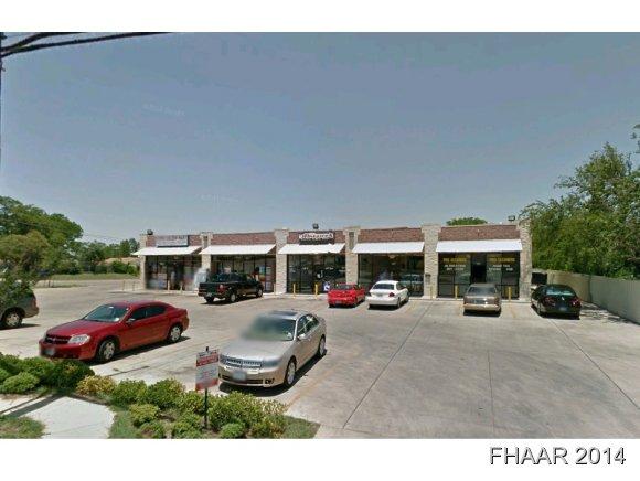 Real Estate for Sale, ListingId: 33228102, Killeen,TX76541