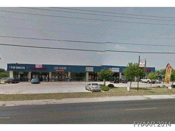 Real Estate for Sale, ListingId: 33228082, Killeen,TX76541