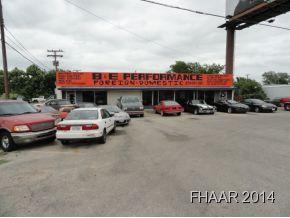 Real Estate for Sale, ListingId: 31613239, Killeen,TX76543
