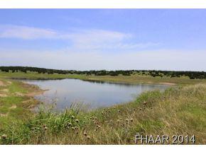 Real Estate for Sale, ListingId: 31612774, Purmela,TX76566