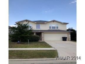Real Estate for Sale, ListingId: 31612540, Killeen,TX76549