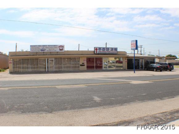 Real Estate for Sale, ListingId: 31614394, Killeen,TX76541