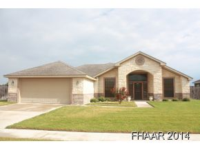 Real Estate for Sale, ListingId: 31612522, Killeen,TX76542