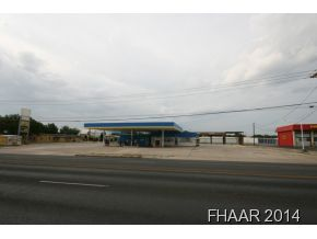 Real Estate for Sale, ListingId: 31613581, Killeen,TX76543