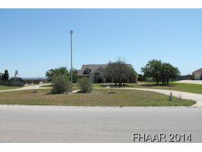 Real Estate for Sale, ListingId: 31612631, Copperas Cove,TX76522