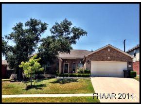 Real Estate for Sale, ListingId: 31612646, Killeen,TX76542