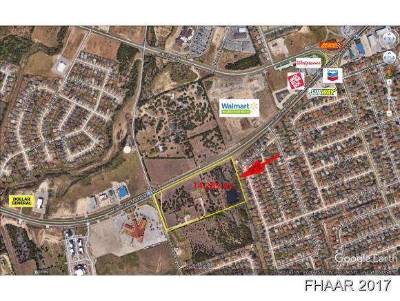 Real Estate for Sale, ListingId: 33228090, Killeen,TX76542