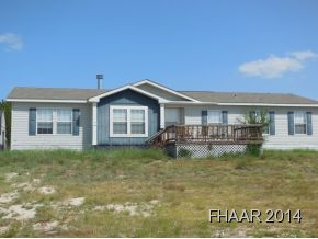 Real Estate for Sale, ListingId: 31612779, Gatesville,TX76528