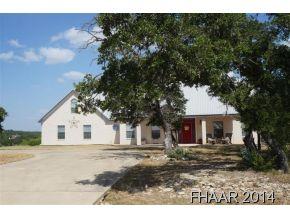 Real Estate for Sale, ListingId: 31614489, Killeen,TX76549