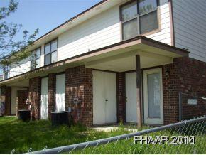 Real Estate for Sale, ListingId: 31463508, Killeen,TX76543