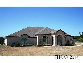Real Estate for Sale, ListingId: 31613374, Killeen,TX76549