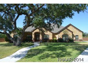 Real Estate for Sale, ListingId: 31614112, Killeen,TX76542