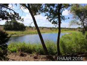 Real Estate for Sale, ListingId: 31612776, Gatesville,TX76528