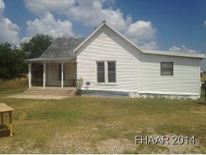 Real Estate for Sale, ListingId: 31613638, Killeen,TX76549