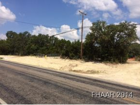 91 acres Harker Heights, TX
