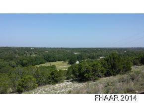 Real Estate for Sale, ListingId: 31613653, Killeen,TX76542