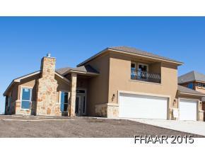 Real Estate for Sale, ListingId: 31614025, Salado,TX76571