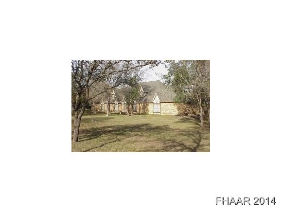Real Estate for Sale, ListingId: 32814455, Killeen,TX76542