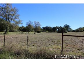 Real Estate for Sale, ListingId: 31612768, Gatesville,TX76528