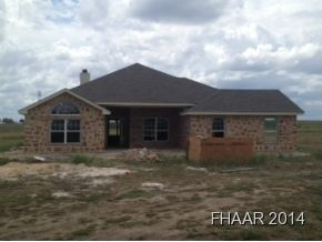 Real Estate for Sale, ListingId: 31613413, Salado,TX76571