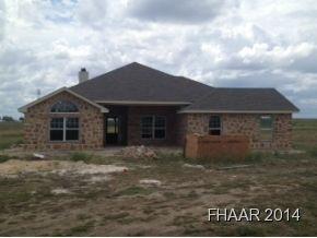 Real Estate for Sale, ListingId: 31613414, Salado,TX76571