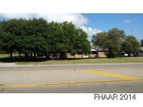 Real Estate for Sale, ListingId: 31613714, Lorena,TX76655