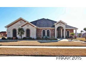 Real Estate for Sale, ListingId: 31614728, Killeen,TX76543