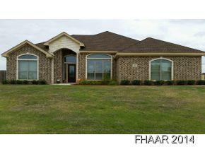 Real Estate for Sale, ListingId: 31613459, Salado,TX76571