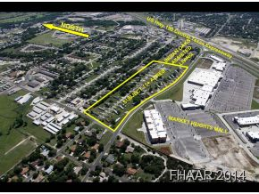 Real Estate for Sale, ListingId: 31613798, Harker Heights,TX76548