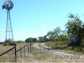 Real Estate for Sale, ListingId: 31612745, Copperas Cove,TX76522