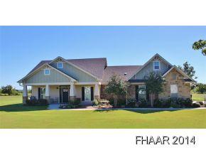 Real Estate for Sale, ListingId: 31612449, Temple,TX76502
