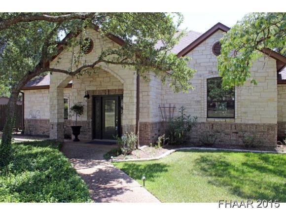 Real Estate for Sale, ListingId: 31612996, Belton,TX76513