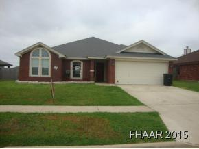 Real Estate for Sale, ListingId: 31612419, Killeen,TX76549