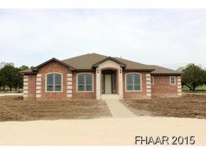 Real Estate for Sale, ListingId: 31612788, Gatesville,TX76528