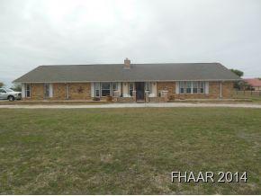 Real Estate for Sale, ListingId: 31614653, Killeen,TX76542