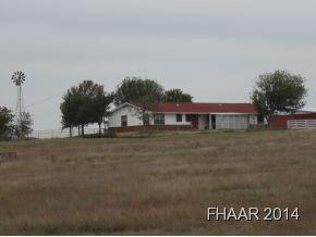 Real Estate for Sale, ListingId: 31612556, Killeen,TX76542