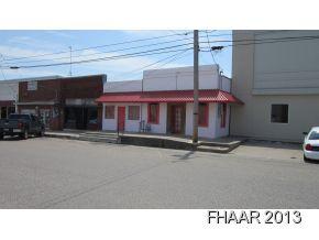 Real Estate for Sale, ListingId: 31613558, Gatesville,TX76528