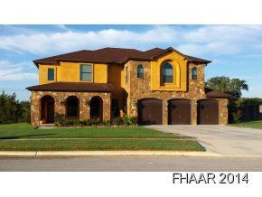 Real Estate for Sale, ListingId: 31614003, Killeen,TX76542