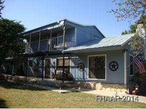 Real Estate for Sale, ListingId: 31614654, Killeen,TX76542